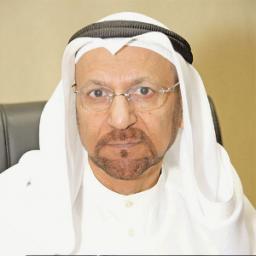 Mr. Abdul Wahab M. Al-Wazzan