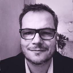 Martin Hošek