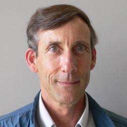 George Dysone