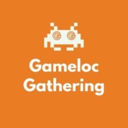 Gameloc Gathering