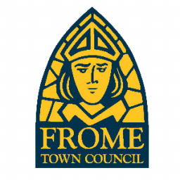 The 'Democratic Revolution' in Frome