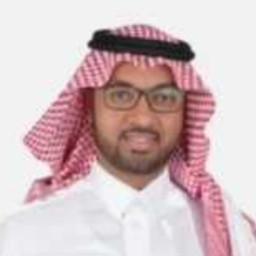 م. سالم بن عبد الله الشهراني
