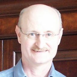 Bryan McKinley