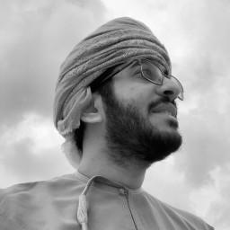 Abdulwahab Al Maimani