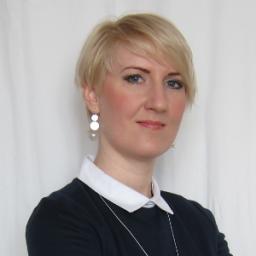 Jana Luknarová