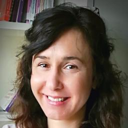 Eva Janebová