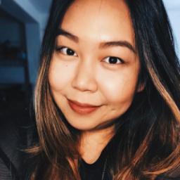Lori Chao