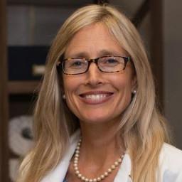 Stacy O'Brien, Au.D.