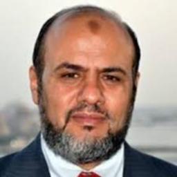Essam El Halaby