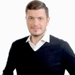 Tim Ringel