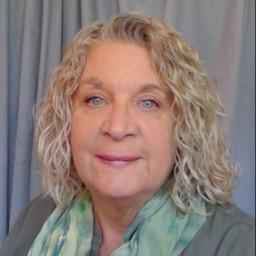 Debra Ciskey