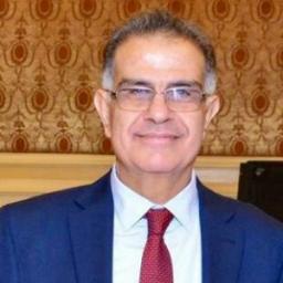 Gamal El Tagy