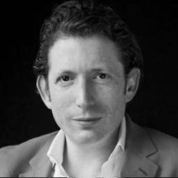 Konrad Feldman