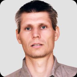 doc. PharmDr. Jan Juřica, Ph.D.