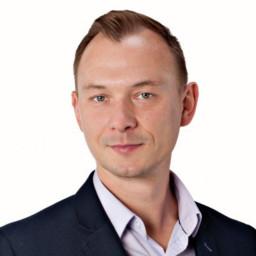 Rafal Dyrda