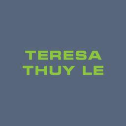 Teresa Thuy Le