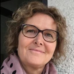 Anja Schnabel