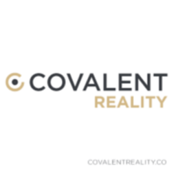 Covalent Reality
