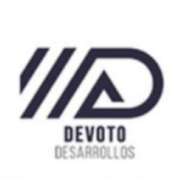 DVT Desarrollos