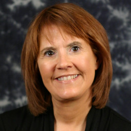 Nancy Yelton