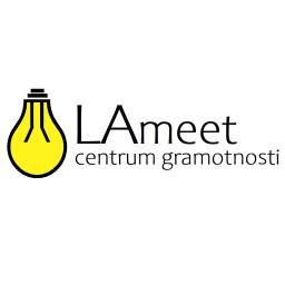 tým ZŠ Lanškroun - LAmeet - školní centrum gramotnosti