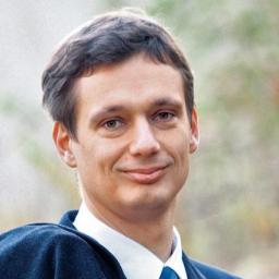 Syrový Petr