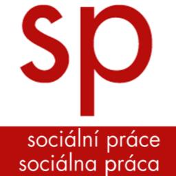 Sociální Práce / Sociálna práca