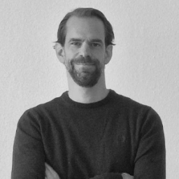 Lars Verspohl