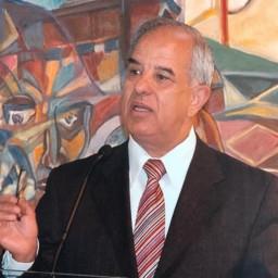 Jorge Nuño Jiménez