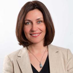 Christelle Robert