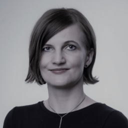 Alexandra Profantová