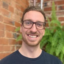 Seth Corbett-Davies