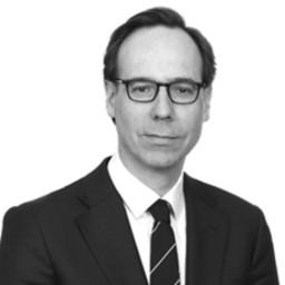 Dr Alexander Niethammer
