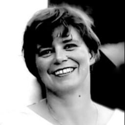 Katarzyna Szarecka