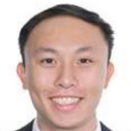 Mr. Leo Ng