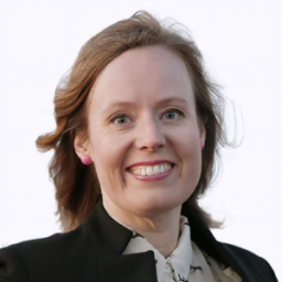 Carina Sundqvist
