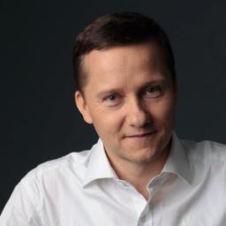 Vladimír Josef Dvořák