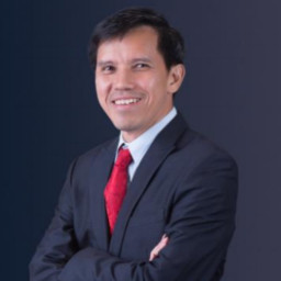 Ambrose Tan