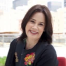 Sally Lou Loveman