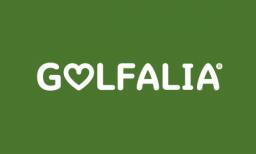Golfalia