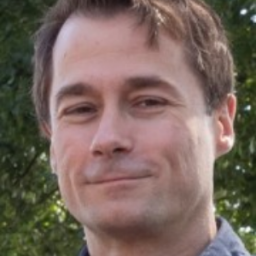 Doug Lowther