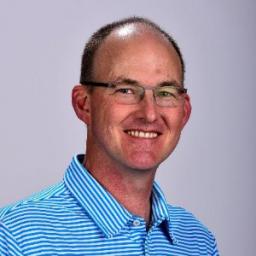 Greg Shull, Interstate Batteries