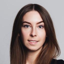 Lara Massmann