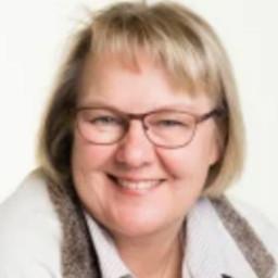 Kristiina Mäkinen