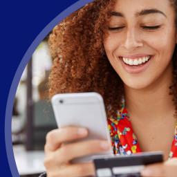 Global Mobile Customer Trends