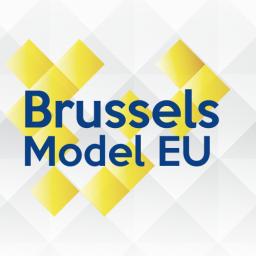 Brussels MEU