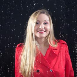 Kristina Tschopik