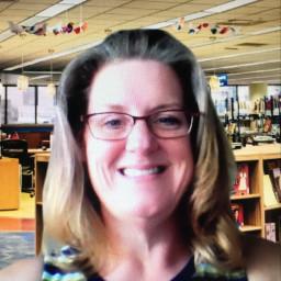 Angela Altom Brown
