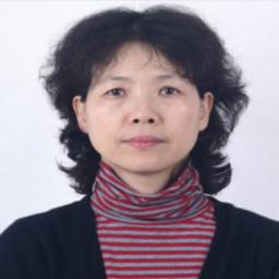 Zhengli Shi