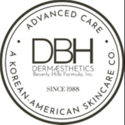 Dermaesthetics DBH